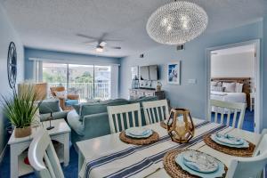 2606 Scenic Gulf Drive, UNIT 3305, Miramar Beach, FL 32550