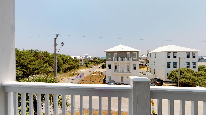 7 Mathis Cove   Photo 70