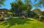 1224 Quail Ridge Drive, Destin, FL 32541