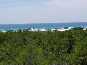 311 Cypress Drive, Santa Rosa Beach, FL 32459