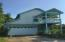350 Pelican Circle, Inlet Beach, FL 32461