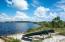 100 Grayton Boulevard, Lot 6, Santa Rosa Beach, FL 32459