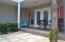144 Spires Lane, UNIT 111, Santa Rosa Beach, FL 32459