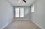 New Paint, Carpet, & Ceiling Fan