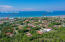 G-18 Sea Winds Drive, Santa Rosa Beach, FL 32459