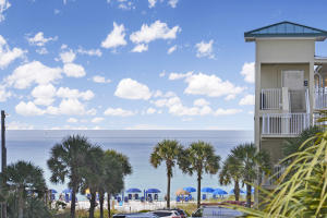 1030 US-98, UNIT 30, Destin, FL 32541