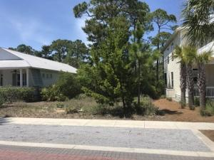 UNASSIGN W Endless Summer Way, Santa Rosa Beach, FL 32459