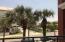 95 Laura Hamilton Boulevard, 2-3, Santa Rosa Beach, FL 32459