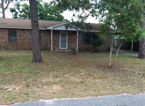 2140 Jeannie Street, Navarre, FL 32566