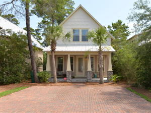 32 Classic Court Lane, Santa Rosa Beach, FL 32459