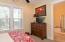 32 Classic Court Lane, Santa Rosa Beach, FL 32459