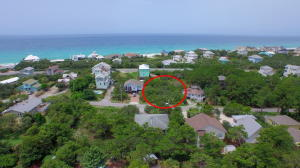 Close to Stallworth, Fort Panic, and NEW Beach Access at Hilltop Rd & Stinky's Restaurant!