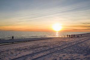900 Gulf Shore Drive, 2061, Destin, FL 32541