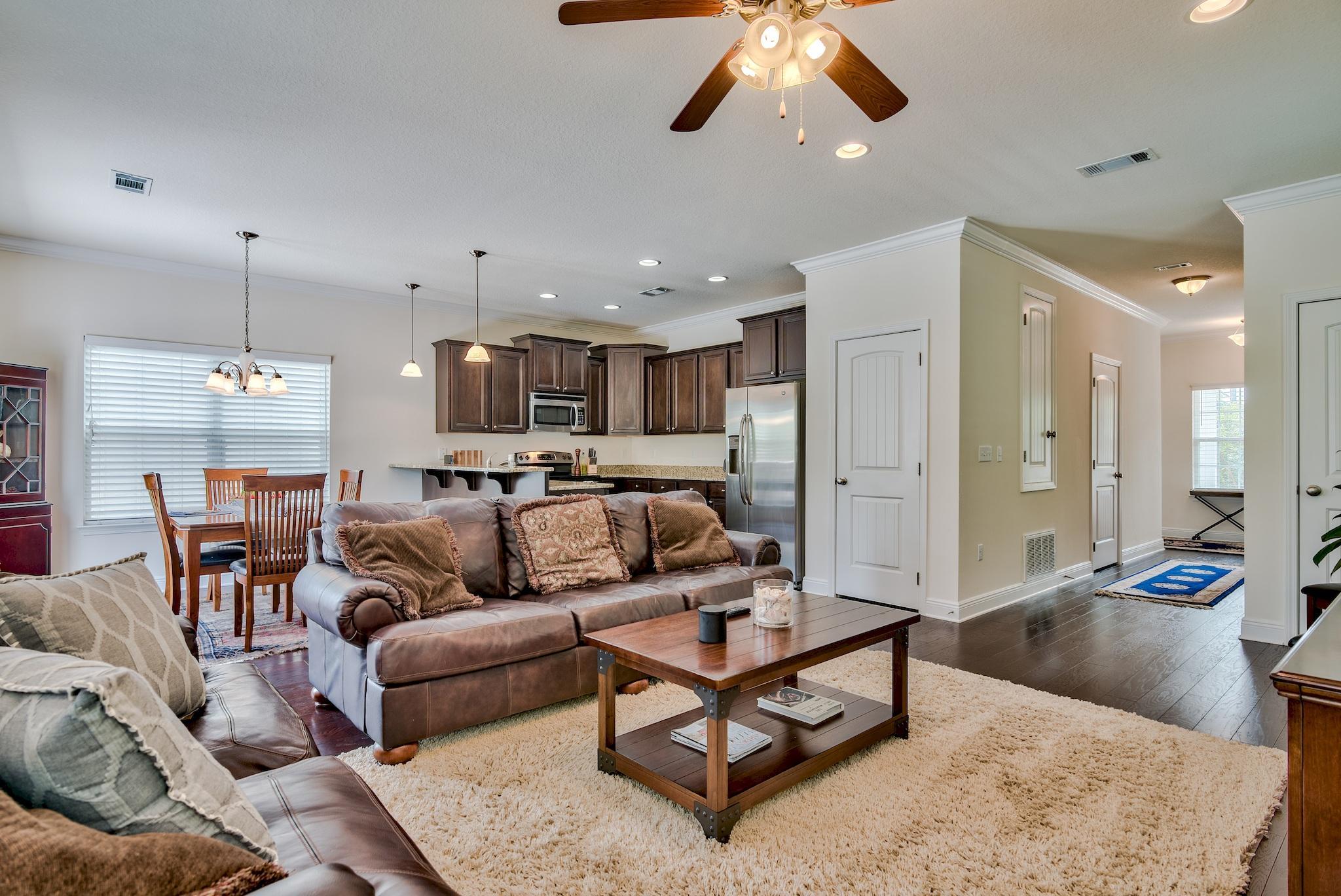 36 Saint Vincent Ln, Inlet Beach, FL 32461