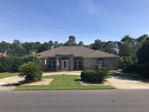 2615 Cove Road, Navarre, FL 32566