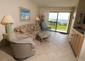 3692 E Co Highway 30-A, UNIT 4, Santa Rosa Beach, FL 32459