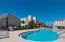 3692 E Co Highway 30-A, UNIT 4, Santa Rosa Beach, FL 32459