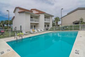 3668 E County Hwy 30A, B, Santa Rosa Beach, FL 32459