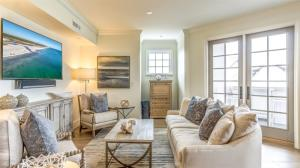 46 N Barrett Square, Unit #401, Rosemary Beach, FL 32461