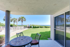 8600 E Co Highway 30-A, UNIT 110, Inlet Beach, FL 32461