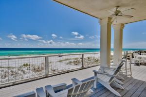 1687 Scenic Gulf Drive, Miramar Beach, FL 32550