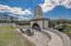 337 S Bridge Lane, B312, Watersound, FL 32461