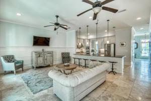 53 Pleasant Street, Inlet Beach, FL 32461