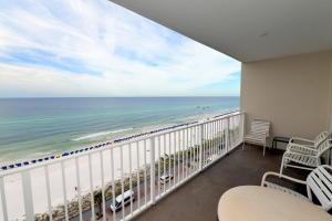 1160 Scenic Gulf Drive, 904A, Miramar Beach, FL 32550