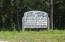 xx Ricker Avenue, Point Washington, FL 32459