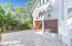 127 Compass Point Way, Lot 50, Watersound, FL 32461