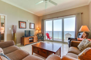 10713 Front Beach Road, UNIT 1602, Panama City Beach, FL 32407