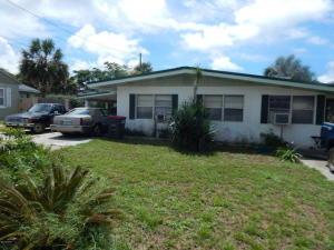 104 Wisteria Lane, Panama City Beach, FL 32413