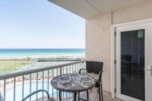 510 Gulf Shore Dr, 411, Destin, FL 32541
