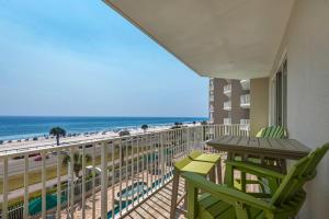 1160 Scenic Gulf Drive, UNIT A314, Miramar Beach, FL 32550