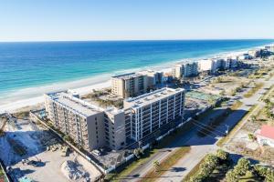 770 Sundial Court, UNIT 306, Fort Walton Beach, FL 32548