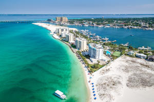 280 Gulf Shore Drive, UNIT 241, Destin, FL 32541