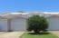2815 Bay Club Drive, Navarre, FL 32566