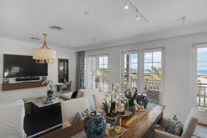 29 N Somerset Street, Unit 301 The Lucian, Alys Beach, FL 32461