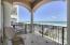 4730 Ocean Boulevard, Destin, FL 32541