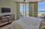 15500 Emerald Coast Parkway, UNIT 505, Destin, FL 32541