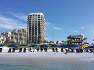 1096 Scenic Gulf Drive, UNIT SA23, Miramar Beach, FL 32550