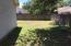 3000 BLUE PINE Lane, Niceville, FL 32578