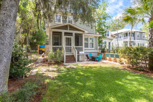 79 Beacon Point Drive, Santa Rosa Beach, FL 32459