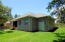 1218 Elderflower Drive, Niceville, FL 32578