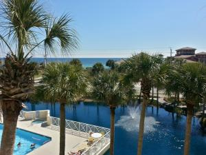 145 Spires Lane, UNIT 310, Santa Rosa Beach, FL 32459