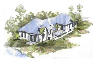 TBD Tyler, Lot 38, Santa Rosa Beach, FL 32459