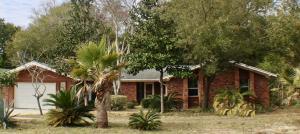 2424 Roberts Drive, Niceville, FL 32578