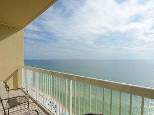 5115 Gulf Drive, 1702, Panama City Beach, FL 32413