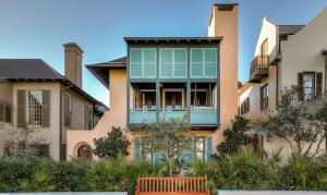 133 New Providence Lane, Rosemary Beach, FL 32461
