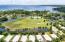 617 Loblolly Bay Drive, Santa Rosa Beach, FL 32459